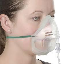 Tests respiratoires du SIBO (breath test) : hydrogène, méthane, méthyl acétate