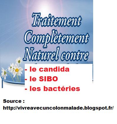 Les antibiotiques : contre candida, SIBO et bactéries